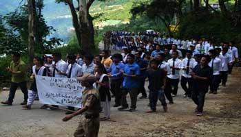 Peace-rally-at-Khonsa