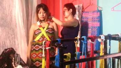 Yana to Organise North East India Fashion Week in Itanagar