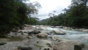 sisa-river