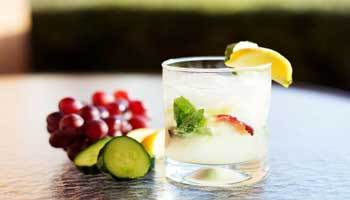 graipes-and-lemon
