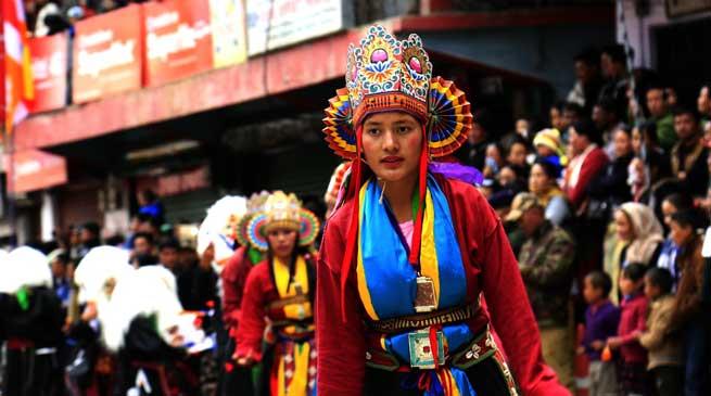tawang-festival-21