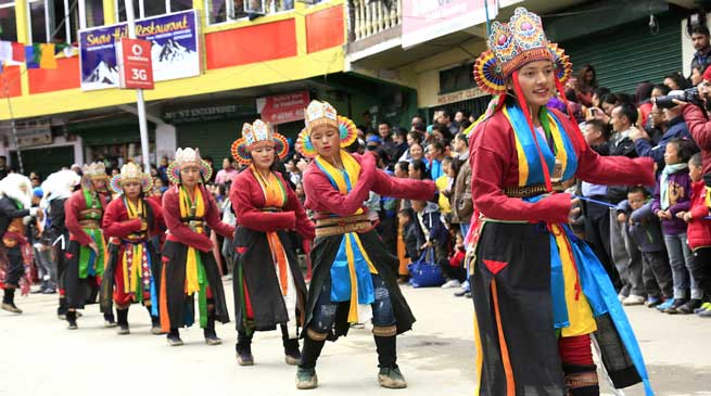 tawang-festival-24