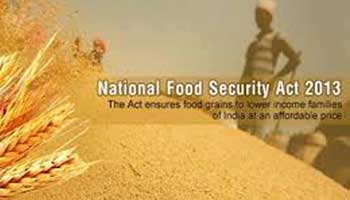 national-food-security-act
