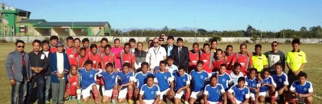 tasing-darang-veteran-football-trophy-2