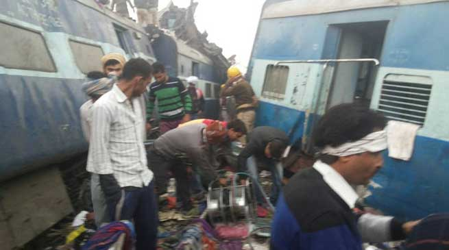 kanpur-train-accident-1