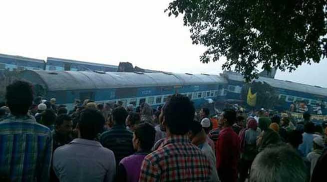 kanpur-train-accident-4