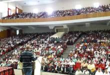 Photo of Kokrajhar- BPF Organised Guardians Meet