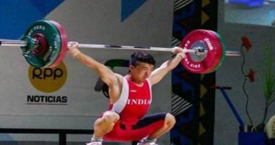 Khandu Congratulate Jimjang Deru