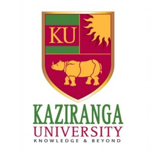 Kaziranga University 3rd Convocation to be held on Tuesday