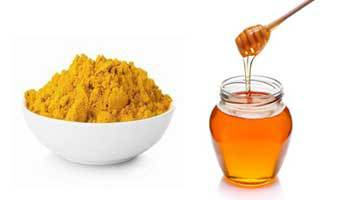 Turmeric is beneficial in treatment of TB- Medical Specialist