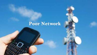 Mobile service providers fails to meet public expectations