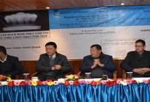 Photo of UJALA scheme launched in Sikkim