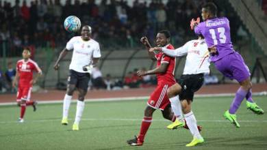 Photo of Match Report-  Shillong Lajong FC go down fighting to East Bengal