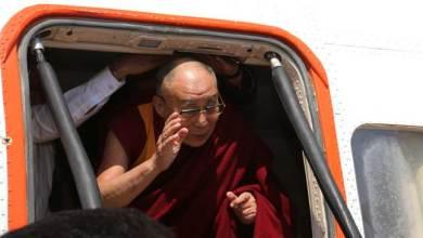 Photo of Tawang- Dalai Lama's Arunachal Visit Concludes