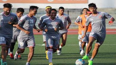 Photo of Match Preview-  Shillong Lajong FC vs Mohun Bagan