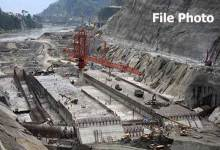 Photo of Kameng and Pare hydro power projects may Commission by end of this year