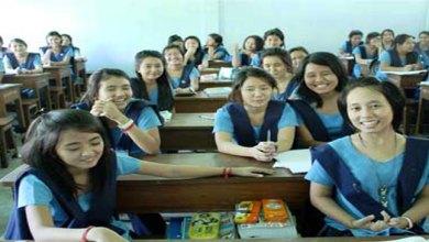Photo of Poor Academic Result- AAPSU, SUMAA need to Address