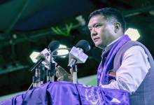 Photo of Chakma Hajong Issue: Arunachal Govt respect emotions of people- Pema Khandu