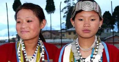 Pema Khandu extends Nyethrii-Dow festival greetings to Akas