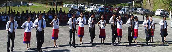 Michi Welfare Society celebrates silver jubilee