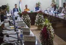 Nirmala Sitharaman approves 3 Sainik Schools in Arunachal