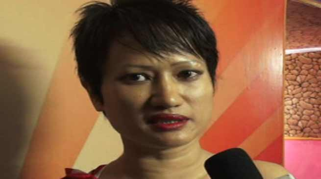 North East India Fashion Week to be held in Itanagar
