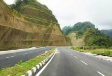 Photo of Arunachal Pradesh will change after Completion of all ongoing road projects- RK Singh
