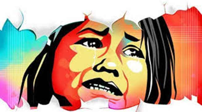 Minor Raped in Nirjuli, Accused arrested