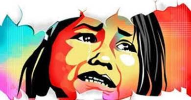 Minor Raped in Nirjuli, Accused arrested