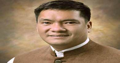 Budget 2018: comprehensive and holistic- Arunachal CM