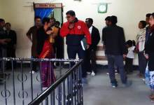 Photo of Itanagar:  Central AYUSH team visits Homeopathic Medical college