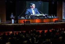 Photo of North East is on the path of accelerated development- Pema Khandu