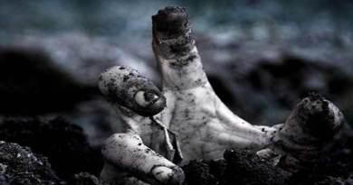 Arunachal: 1 buried alive, 2 injured when heap of debris fell on them