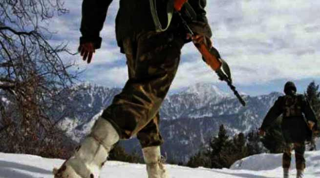 China says never acknowledged Aruanchal Pradesh