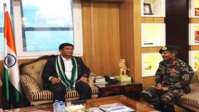 Photo of Arunachal: 53 villages will be develop as model villages- Pema Khandu