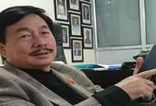 Photo of Arunachal: BJP will win all 60 seats 2019 state polls-claims Tapir Gao