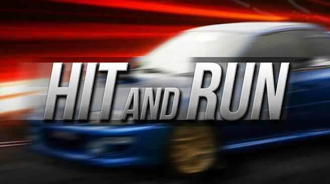 Arunachal:Hit and run case, 1 minor dead