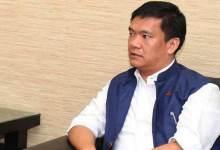 Photo of Arunachal CM expresses full faith on NCW- CMO