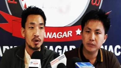 Photo of Arunachal Hindi Sansthan to organise Rajya Hindi Sammelan