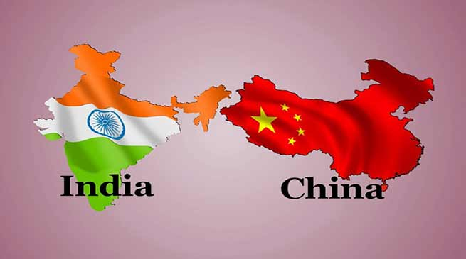 Arunachal : State Leaders Rebuff China's 'Transgression' Charge