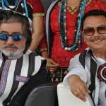 Arunachal Pradesh has huge scope for cultural and village tourism- Chowna Mein