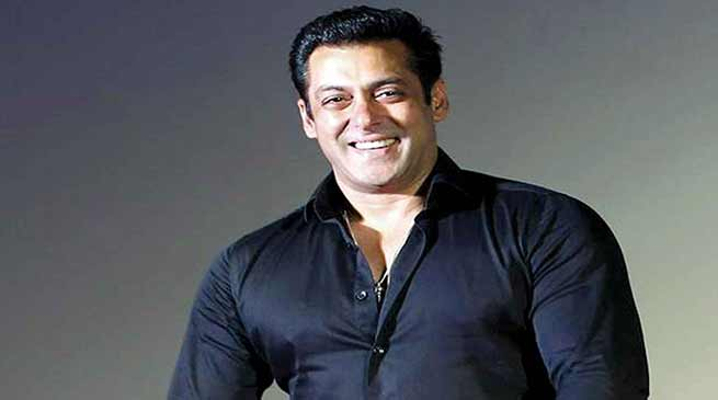 Blackbuck Poaching case:  Salman Khan gets bail