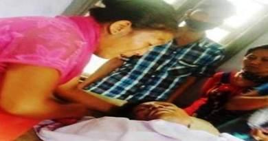 Arunachal: Khandu Expresses grief over Demise of Akho Wangsa due to Electrocution