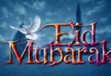 Arunachal: Khandu greets on Eid