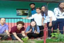 Photo of Itanagar: RadioCity Itanagar 90.8FM celebrates world Environment Day