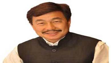 Photo of Arunachal: BJYM condemned allegation against Tapir Gao by AJF