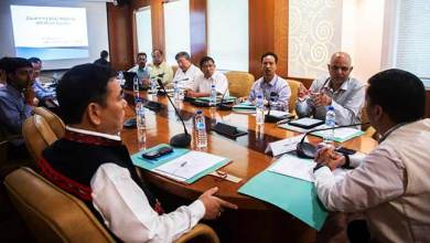 Photo of Arunachal: CMAAY is scheduled to take off on August 15