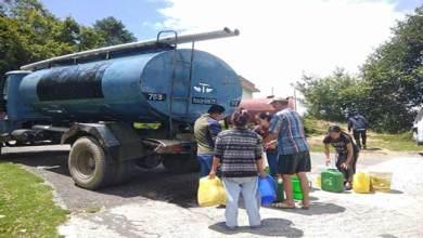 Photo of Arunachal: Lumlafacing acute crisis of drinking water