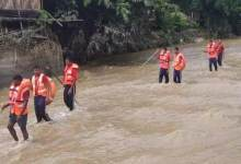 Photo of Arunachal Landslide, flash flood: 2 more body recovered