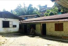 Photo of Itanagar:  Poor condition of govt school in Romi colony need quick attention